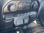 2020 Chevrolet Silverado 1500 Regular Cab 4x2, Pickup #P20919 - photo 19