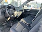 2020 Chevrolet Silverado 1500 Regular Cab 4x2, Pickup #P20923 - photo 8