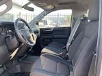 2020 Chevrolet Silverado 1500 Regular Cab 4x2, Pickup #P20923 - photo 9