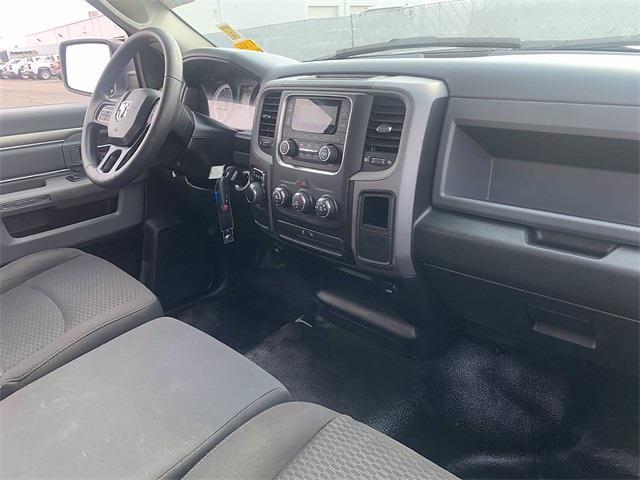 2020 Ram 1500 Regular Cab 4x2, Pickup #P20924 - photo 12