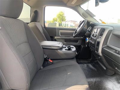 2020 Ram 1500 Regular Cab 4x2, Pickup #P20925 - photo 12