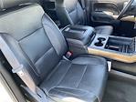2016 Chevrolet Silverado 3500 Crew Cab 4x4, Pickup #P20929 - photo 11