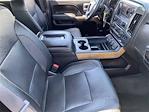 2016 Chevrolet Silverado 3500 Crew Cab 4x4, Pickup #P20929 - photo 12