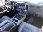 2016 Chevrolet Silverado 3500 Crew Cab 4x4, Pickup #P20929 - photo 13