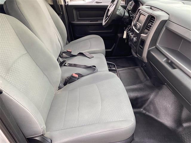 2018 Ram 3500 Crew Cab 4x4, Pickup #P20930 - photo 13
