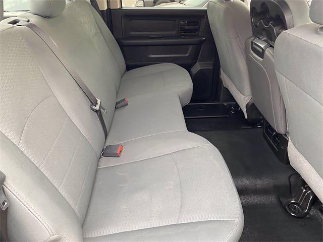 2018 Ram 3500 Crew Cab 4x4, Pickup #P20930 - photo 15