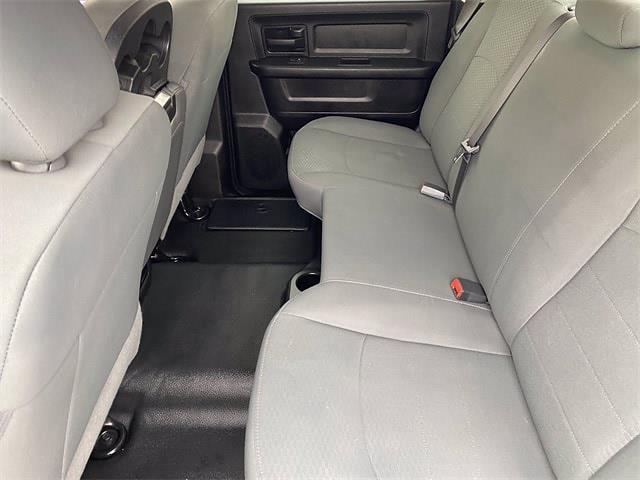 2018 Ram 3500 Crew Cab 4x4, Pickup #P20930 - photo 19