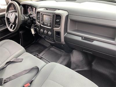 2018 Ram 3500 Crew Cab 4x4, Pickup #P20930 - photo 14