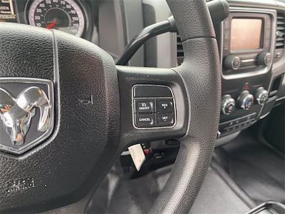 2018 Ram 3500 Crew Cab 4x4, Pickup #P20930 - photo 24