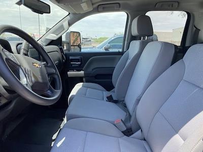 2019 Chevrolet Silverado 2500 Double Cab 4x2, Pickup #P20932 - photo 9
