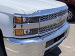2019 Chevrolet Silverado 2500 Double Cab 4x2, Pickup #P20932 - photo 3