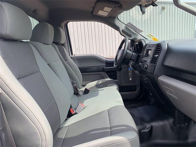 2016 F-150 Regular Cab 4x2,  Pickup #P20953 - photo 13