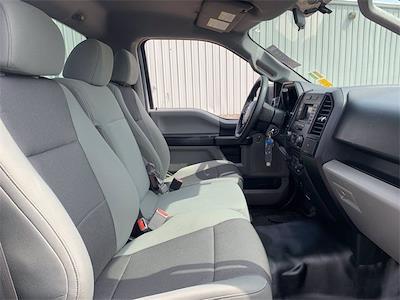 2016 F-150 Regular Cab 4x2,  Pickup #P20953 - photo 12