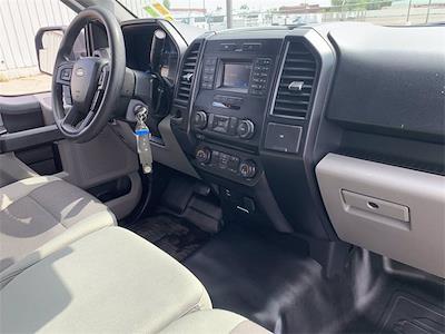 2016 F-150 Regular Cab 4x2,  Pickup #P20953 - photo 14
