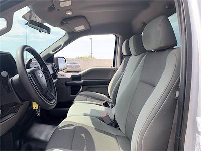 2016 F-150 Regular Cab 4x2,  Pickup #P20953 - photo 17
