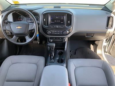 2021 Colorado Crew Cab 4x2,  Pickup #P20968 - photo 15