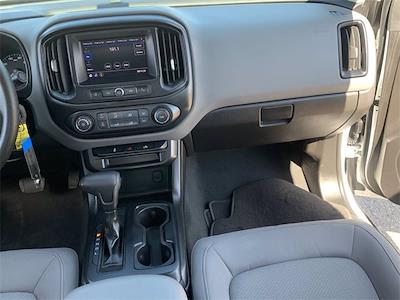 2021 Colorado Crew Cab 4x2,  Pickup #P20968 - photo 16