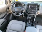 2021 Colorado Crew Cab 4x2,  Pickup #P20968 - photo 14