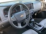 2021 Colorado Crew Cab 4x2,  Pickup #P20968 - photo 17