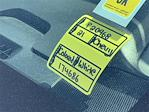 2021 Colorado Crew Cab 4x2,  Pickup #P20968 - photo 27