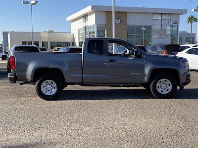 2018 Colorado Extended Cab 4x2,  Pickup #P21008 - photo 9