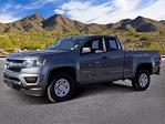 2018 Colorado Extended Cab 4x2,  Pickup #P21008 - photo 1