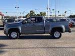 2018 Colorado Extended Cab 4x2,  Pickup #P21008 - photo 8