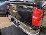 2019 Colorado Extended Cab 4x2,  Pickup #P21009 - photo 2