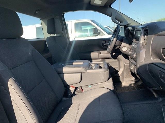 2020 Silverado 1500 Regular Cab 4x2,  Pickup #P21022 - photo 6