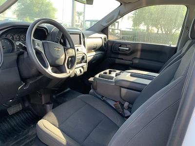 2020 Silverado 1500 Regular Cab 4x2,  Pickup #P21022 - photo 8