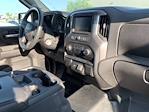 2020 Silverado 1500 Regular Cab 4x2,  Pickup #P21022 - photo 7