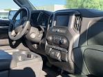 2020 Silverado 1500 Regular Cab 4x2,  Pickup #P21041 - photo 7