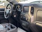 2020 Silverado 1500 Regular Cab 4x2,  Pickup #P21099 - photo 5