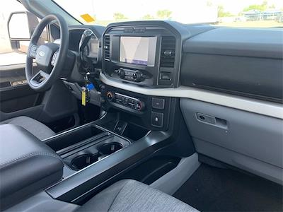 2021 F-150 SuperCrew Cab 4x2,  Pickup #SC101281 - photo 14