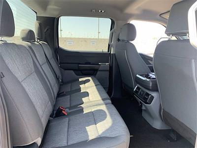 2021 F-150 SuperCrew Cab 4x2,  Pickup #SC101281 - photo 15
