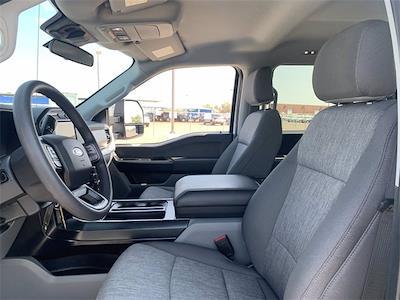 2021 F-150 SuperCrew Cab 4x2,  Pickup #SC101281 - photo 17