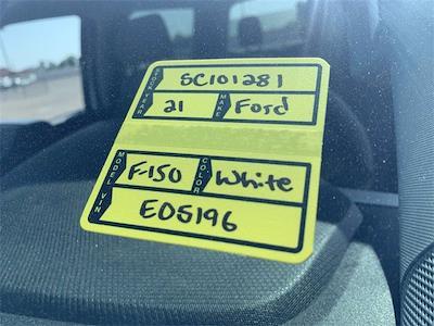 2021 F-150 SuperCrew Cab 4x2,  Pickup #SC101281 - photo 26