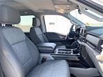 2021 F-150 SuperCrew Cab 4x2,  Pickup #SC101281 - photo 12