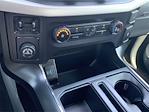2021 F-150 SuperCrew Cab 4x2,  Pickup #SC101281 - photo 23