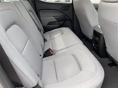2021 Chevrolet Colorado Crew Cab 4x2, Pickup #SC177971 - photo 15