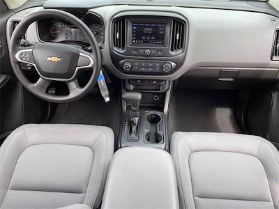 2021 Chevrolet Colorado Crew Cab 4x2, Pickup #SC177971 - photo 16