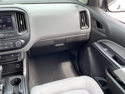 2021 Chevrolet Colorado Crew Cab 4x2, Pickup #SC177971 - photo 19