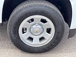 2021 Chevrolet Colorado Crew Cab 4x2, Pickup #SC177971 - photo 11