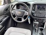 2021 Chevrolet Colorado Crew Cab 4x2, Pickup #SC177971 - photo 17