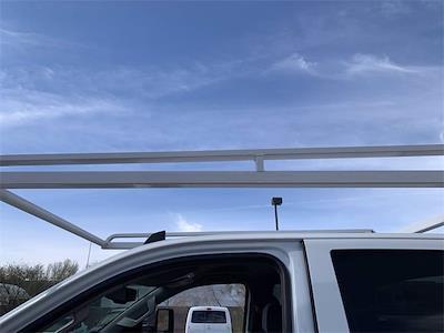 2019 Chevrolet Silverado 2500 Double Cab 4x2, Service Body #SC196897 - photo 18