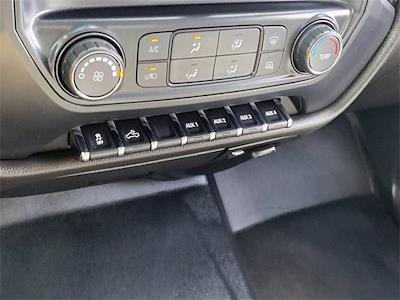 2019 Chevrolet Silverado 2500 Double Cab 4x2, Service Body #SC196897 - photo 23