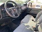 2019 Chevrolet Silverado 2500 Double Cab 4x2, Service Body #SC196897 - photo 20