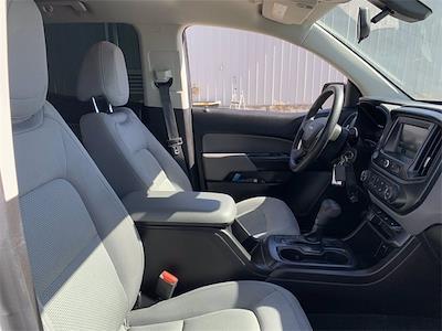 2018 Chevrolet Colorado Crew Cab 4x2, Pickup #SC282283 - photo 12
