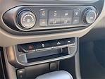 2018 Chevrolet Colorado Crew Cab 4x2, Pickup #SC282283 - photo 20