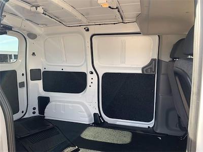 2020 Nissan NV200 FWD, Empty Cargo Van #SC710287 - photo 3